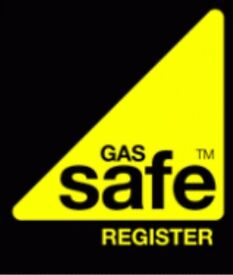 GAS COOKER INSTALLATION £55