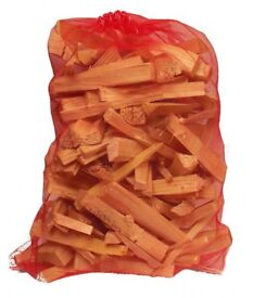 Seasoned Kindling (4kg)