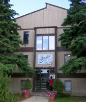 LAWSON- Choice location, 2 bdrm ap't, $1025,Renovated for June 5