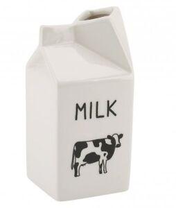 Cow Milk Jug Ebay
