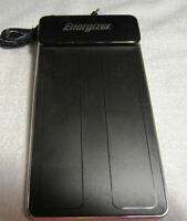 Energizer Game controller charging station