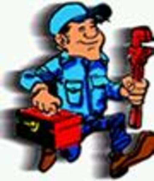 Water Heater and Plumbing Services, Call: 9853 4833  Dave
