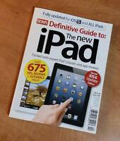 FREE: Guide to iPad Magazine