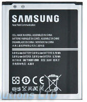 Samsung Galaxy S3 Genuine Internal Battery Replacement OEM 2100m