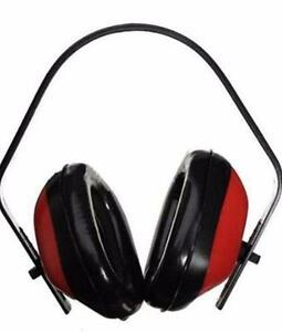 Pop Protection Ear Muff for sale, ONLY $5