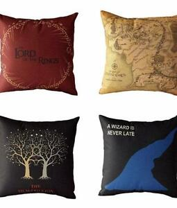 Lord of the Rings Pillow for sale, ONLY $5