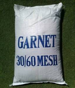 garnet blasting | Gumtree Australia Free Local Classifieds