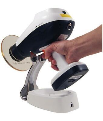 Maxray Cocoon Handheld Portable Dental X-ray