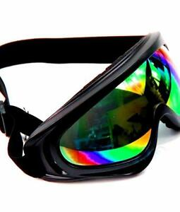 Ski Goggles for sale, ONLY $5