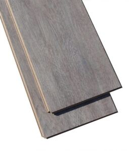 PVC and Phthalates free vinyl Flooring - Best for Living Rooms!