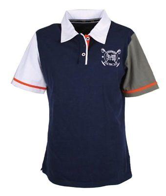 Horseware Top/Tee shirt/Polo
