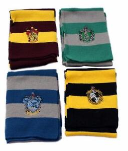 Harry Potter Scarves / Scarf for sale, ONLY $5