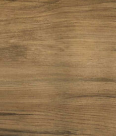 KlickerFloor 8.3mm Rustic Oak V-Groove Flooring