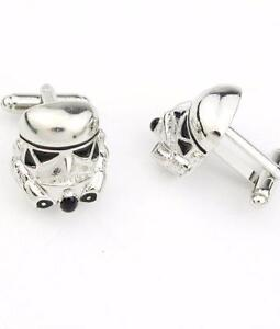 Star Wars Cufflinks for sale, ONLY $3