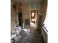 PROPERTY WANTED - Derelict/BMV/Renovation Oppurtunity. Nationwide - Prefered Bedford/Bucks/Northants