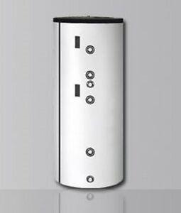 300 l solar warmwasser speicher boiler austria email typ ht 300 ermr 39 ebay. Black Bedroom Furniture Sets. Home Design Ideas