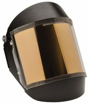 Oberon Ratchet Adjustment Welding Face Shieldheadgear 14 X 8 X 0.015 2212-r