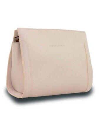 JASPER CONRAN TOILETRY BAG FOR WOMEN