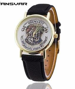 Hogwarts Watch for sale, ONLY $5