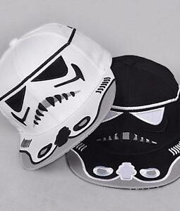 Star Wars Snapback / Hat for sale, ONLY $5