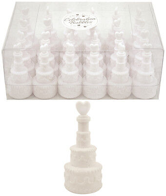 Wedding Cake Table Ideas (WEDDING CAKE WEDDING FAVOR TABLE DECORATION GIFT IDEA FOR THE)