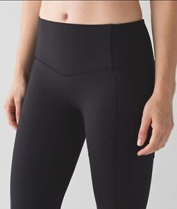 Lululemon All the Right Places Pant Cambridge Kitchener Area image 3