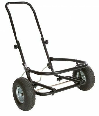 Little Giant Muck Cart - Muck Bucket NOT included NEW