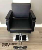 NEW SALON FURNITURE ON SALE ! HYDRAULIC STYLING CHAIRS & SINKS !