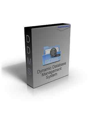 EHR Electronic Health Record Medical Software Patient Barcod