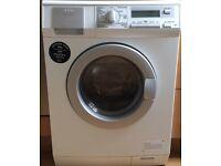 AEG Washer dryer - 7kg load £180