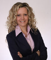 Buy and Sell with Kim Banks