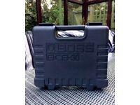 Boss BCB-30 Pedal Board (New)