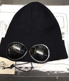 **Designer BEANIE HATS FOR SALE**x