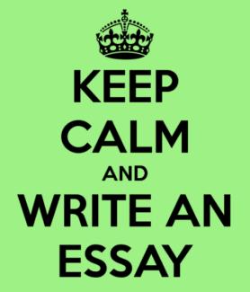 A+ Essay Writing *Top Reviews*