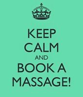Evening Appointments available till 8pm