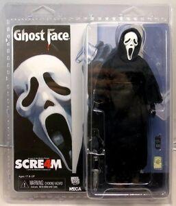 SCREAM - Ghostface 8