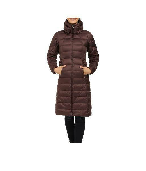 $229.00 - $379 Patagonia Women  WINTER  Parka Goose DOWN JACKET COAT M L XL New