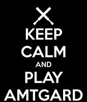 Become an adventurer!Join Amtgard the Live Action Roleplay today
