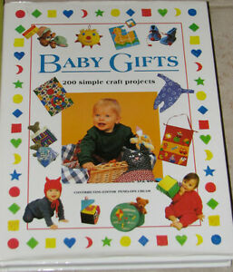 Large Baby Gifts Hard Cover Book London Ontario image 1