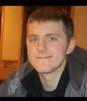 Looking for donations for an event in memory of Mathew Elaschuk