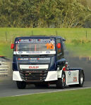 Midland Truck Breakers Ltd