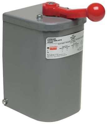 Switchdrum Reversingplastic Handle Dayton 2x443