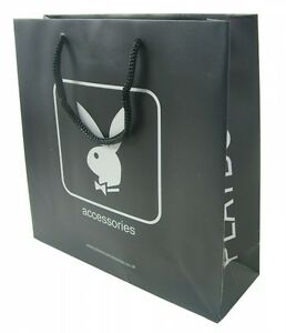WHOLESALE-JOBLOT-PLAYBOY-POINT-OF-SALE-SHOPPING-BAGS