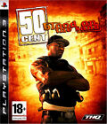 50 Cent: Blood on the Sand Video Games