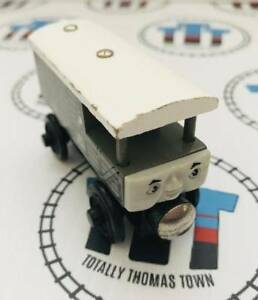 Thomas and Friends Rare Trains & Stations For Sale