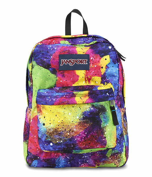 Top 5 Ways to Customize a Jansport Backpack | eBay