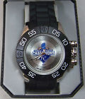 Game Time World Series MLB Watches