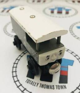 Thomas and Friends Rare Trains & Stations For Sale!