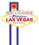 LasVegasGiftStoreOnline VegasEast
