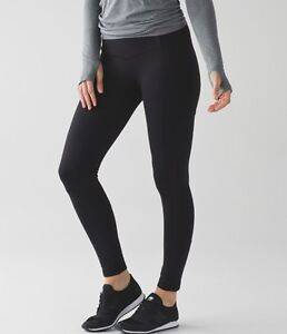 Lululemon All the Right Places Pant Cambridge Kitchener Area image 1